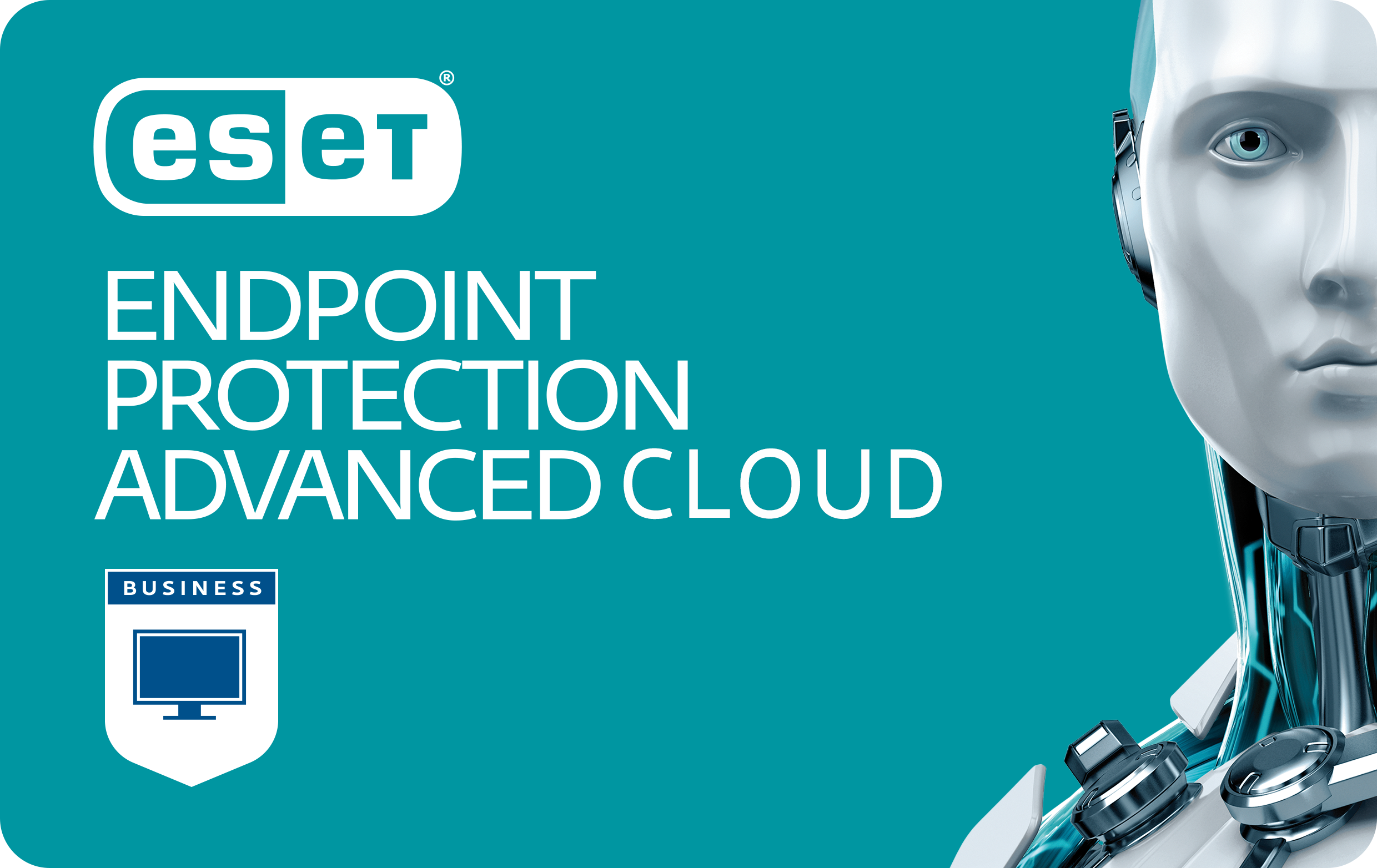 Eset Endpoint Protection Advanced Cloud Produits Business