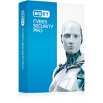 ESET Cybersecurity PRO - Mac