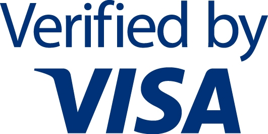 VISA Secured payments